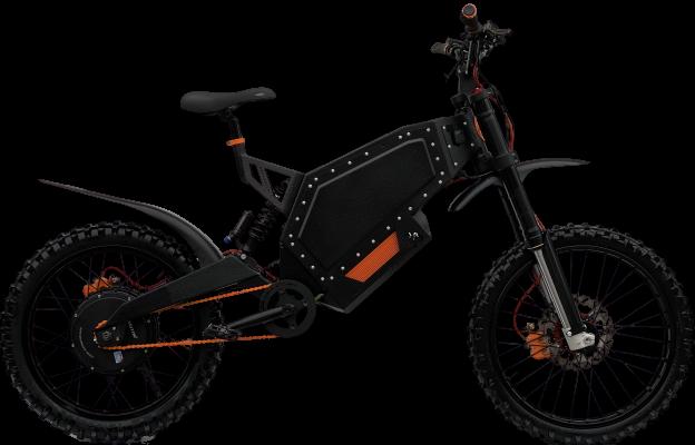 goodbax kariwa moto